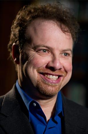 Dr. Adam Riess