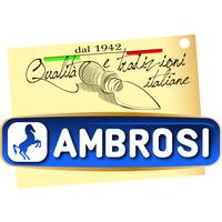Ambrosi Logo