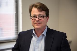 Kevin Pelphrey